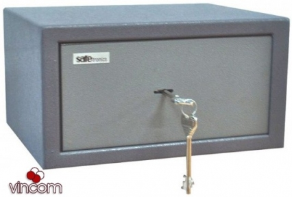 Сейф мебельный Safetronics NTL 17M