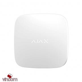 Беспроводной датчик затопления Ajax LeaksProtect белый