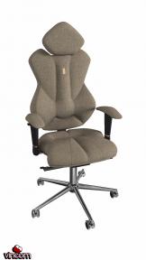 Кресло Kulik System Royal (ID 0504)