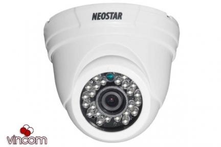 Камера видеонаблюдения NeoCam Dome