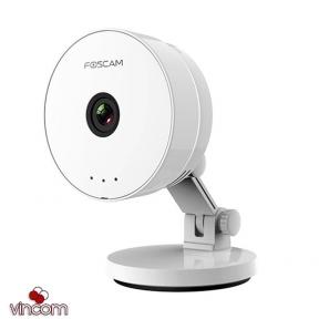 Камера IP Foscam C1 Lite