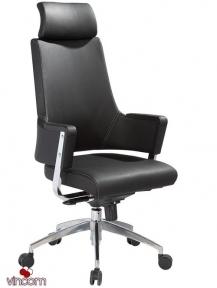 Кресло офисное SDM Аризона