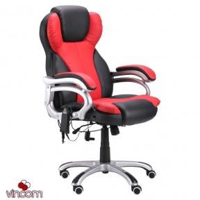 Кресло AMF массажное Малибу (KD-DO8074)