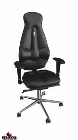 Кресло Kulik System Galaxy (ID 1103)