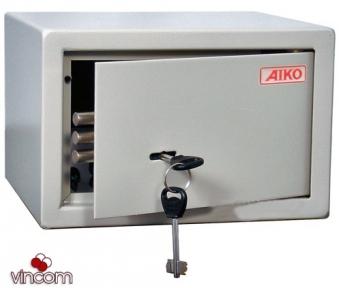 Сейф мебельный AIKO T-16