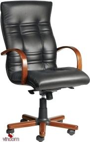 Кресло Примтекс Плюс Ambassador LE-A 1.031