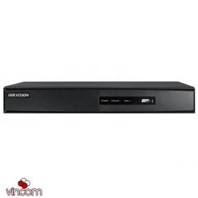 Видеорегистратор Hikvision DS-7216HQHI-F1/N