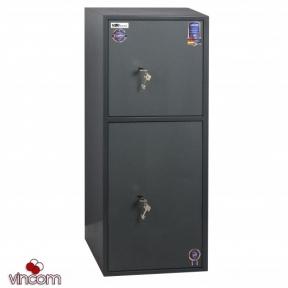 Сейф офісний Safetronics NTL 40М/62М