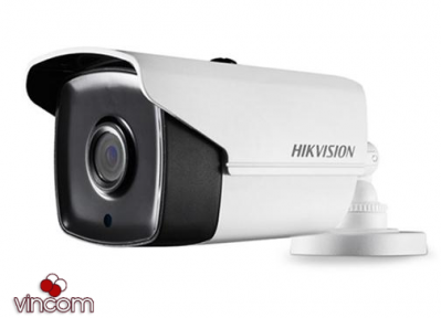 Видеокамера Hikvision DS-2CE16F1T-IT5 (3.6 мм)