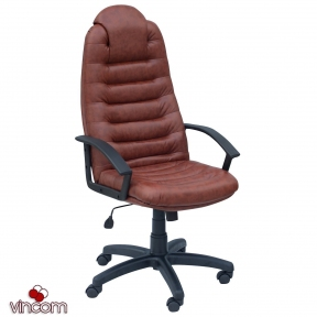 Кресло Примтекс Плюс Tunis P H-2221S Brown