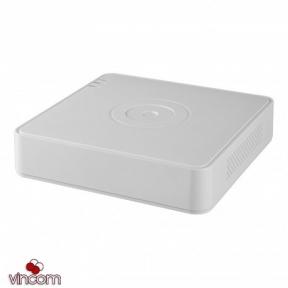 Видеорегистратор Turbo HD Hikvision DS-7104HQHI-K1