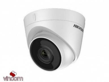 Видеокамера Hikvision DS-2CD1323G0-IU