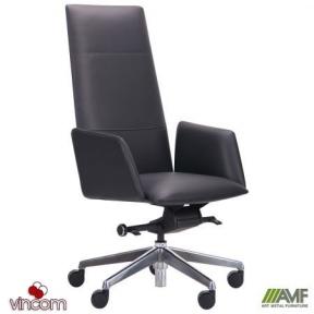 Кресло AMF Nikkolo HB Black