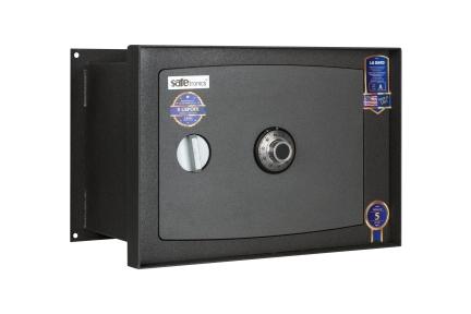 Сейф встраиваемый Safetronics STR 25LG