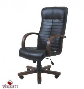 Кресло Richman Орион EX TILT (Экокожа)