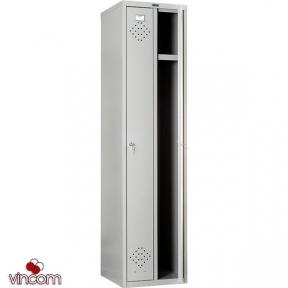Шкаф гардеробный Практик LS-21-45