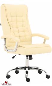 Кресло GT Racer X-2973 Cream