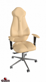 Кресло Kulik System Imperial (ID 0705)