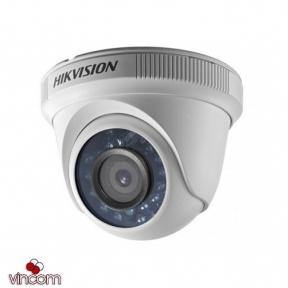 Видеокамера Hikvision DS-2CE56D0T-IRPF (2.8 мм)