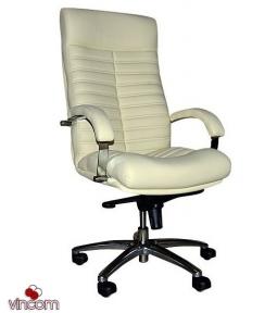 Кресло Примтекс Плюс Orion H-17