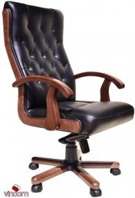 Кресло Примтекс Плюс Richard Extra LE-A 1.031