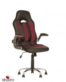 Кресло Новый Стиль Favorit (Экокожа)