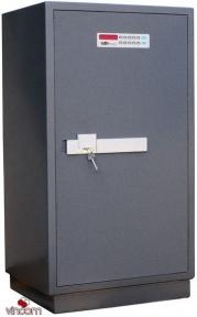 Сейф взломостойкий Safetronics EURON 110
