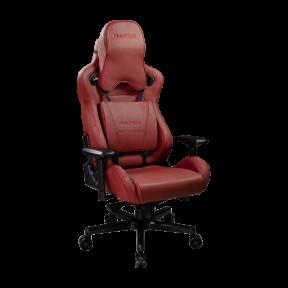 Кресло геймерское HATOR Arc (HTC-986) Terracotta