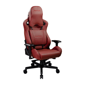 Кресло HATOR Arc (HTC-986) Terracotta
