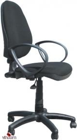Кресло Примтекс Плюс Galant GTP (Ткань)