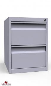 Шкаф картотечный Арго-металл КО-21Т