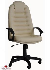 Кресло Примтекс Плюс Tunis P H-17