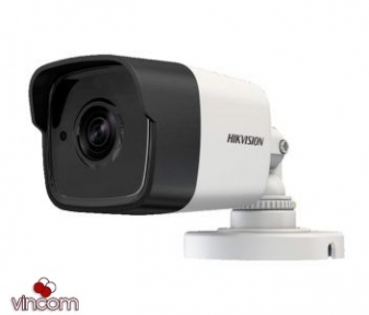 Видеокамера Hikvision DS-2CE16H1T-IT (3.6 мм)
