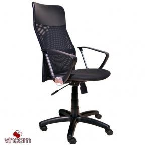 Кресло Примтекс Плюс Ultra C-11