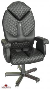 Кресло Kulik System Diamond (ID 0102)