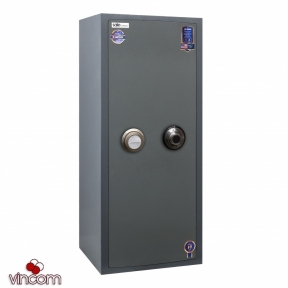 Сейф офисный Safetronics NTL 100LG