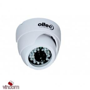 Видеокамера AHD Oltec AHD-922P