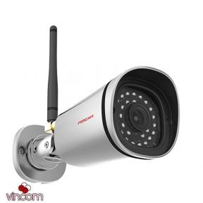 Камера IP Foscam FI9800P