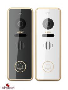 Вызывная панель Arny AVP-NG422 Gold