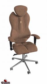 Кресло Kulik System Grand (ID 0404)