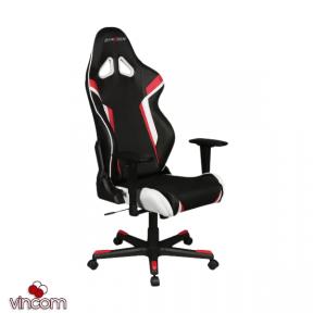 Кресло геймерское DXRacer Racing OH/RW288/NRW