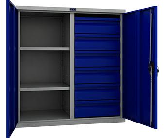 Шкаф инструментальный ПРАКТИК TC-1095