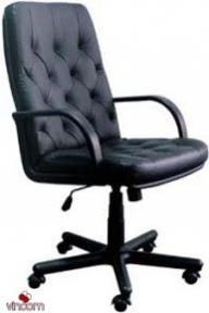 Кресло Примтекс Плюс Vitas M (кожа Люкс)