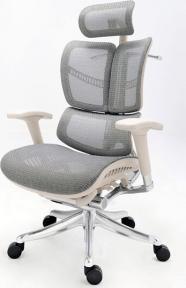 Кресло офисное EXPERT FLY (HFYM01-G) анатомическое