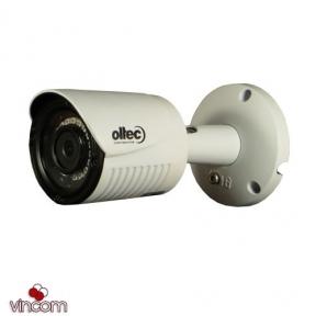 Видеокамера AHD Oltec HDA-366