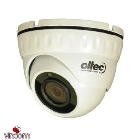 Видеокамера AHD Oltec HDA-913D