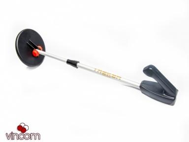 Металлоискатель TREKER GC-1002