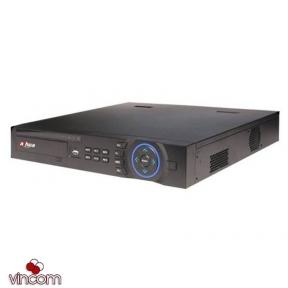Видеорегистратор IP Dahua DH-NVR7464-16P