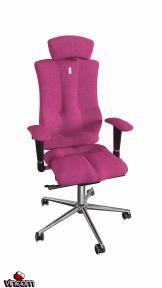 Кресло Kulik System Elegance (ID 1007)
