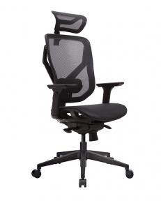 Кресло GT Chair Vida V7-N